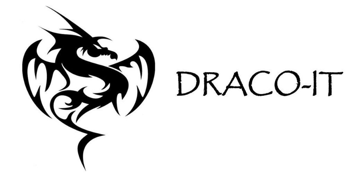 DRACO-IT